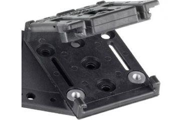 Boker USA Plus Tek-Lok Sheath Adapter, Large 09BO505