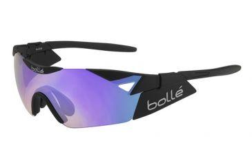ac64cf02b0 Bolle 6th Sense S Progressive Prescription Sunglasses