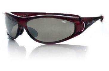 c735aad7904 Bolle Copperhead Polarized Sunglasses
