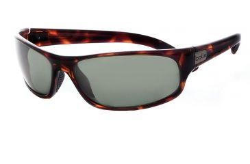 80739f92e21 Bolle TRU Progressive Rx Snakes Anaconda Sunglasses