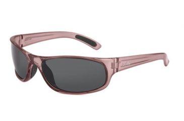 Bolle Anaconda Jr. Kids Sunglasses Rose Frame/ TNS Lens, 11112