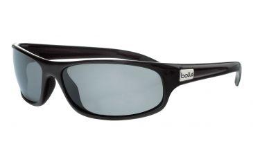 039564747a Bolle Snakes Anaconda Sunglasses