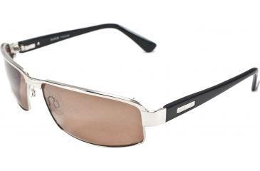 581735c5700 Bolle Astor Eyewear