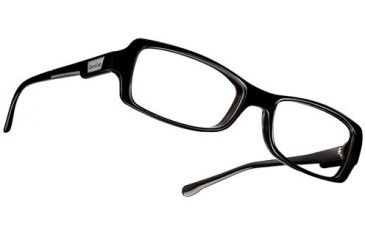 Bolle Optics Bastia Eyeglass Frame