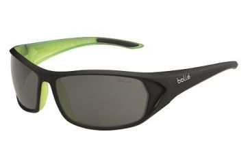 cfbdfb423a Bolle Blacktail Sunglasses
