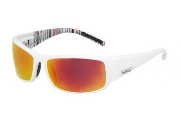 c010dc5609 Bolle King Polarized Sunglasses 10997 « Heritage Malta
