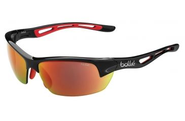fda4851b947 Bolle Bolt S Single Vision Prescription Sunglasses