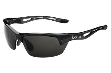 ca9b1213296 Bolle Bolt Sunglasses