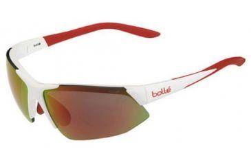 a820c14cdc Bolle Breakaway Sunglasses