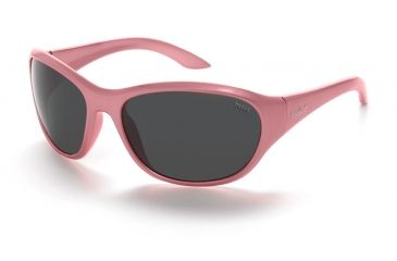 Bolle Kids Sunglasses Breezy, Pink Frame