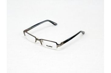 Bolle Optics Cannes Eyeglass Frame 70342