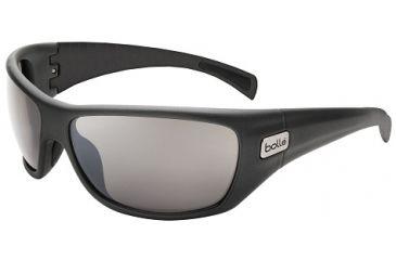 Bolle Cobra Sunglasses, Matte Gun 11682