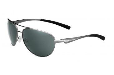 cf092c142e Bolle Columbus Sunglasses