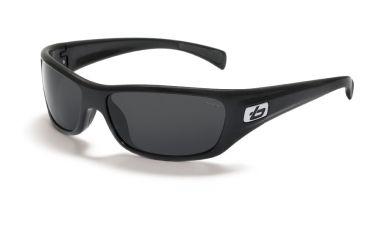 Bolle Copperhead Sunglasses 11226