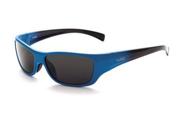 Bolle Crown Jr. Single Vision, Blue Fade Frame 11403