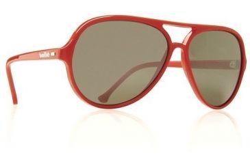 Bolle Dirty 8 Cracka Sunglasses