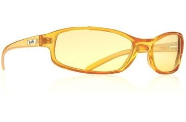 Bolle Dirty 8 Lil'Kitty RX Sunglasses