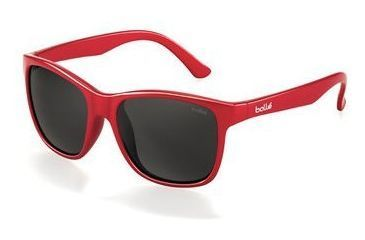 Bolle Kids Dylan Sunglasses, 11262
