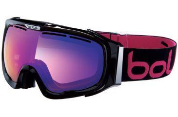 bolle goggles 6yo7  bolle goggles