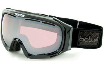 bolle goggles  bolle fathom ski snowboard