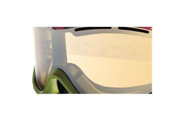 379f534921 Bolle Fathom Replacement Lens Citrus