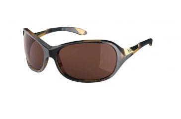 e1a2cbd213 Bolle Grace Single Vision Prescription Sunglasses