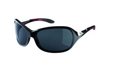 dcedb9fead Bolle Grace Sun Glasses