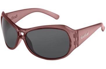 a9f11ada12 Old Bolle Sunglasses