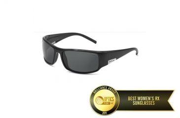 Best Women's Rx Sunglasses