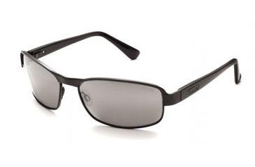 3eb522bfdc2 Bolle Malcom Fusion Rx Sunglasses