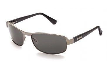 ac39394d8b7 Bolle Malcom Fusion Sunglasses