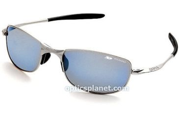 Bolle Metals ThunderStruck Sunglasses
