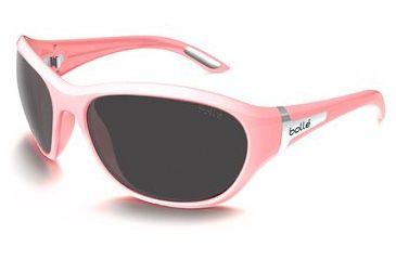 Bolle Mist Sunglasses 11186