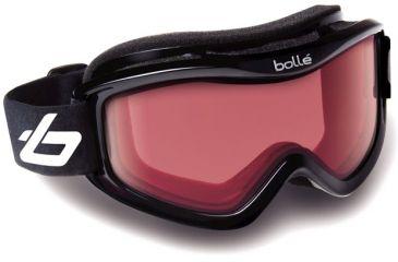 d43a73f2768 Bolle Mojo Snow Ski Goggles