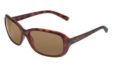 dec9acdd4de Bolle Molly Sunglasses - Men s