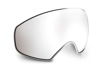 39fe8cc319 Bolle Nova II Replacement Lenses