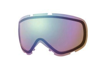 b031a96739 Bolle Nova Showtime Spare Goggle Lens
