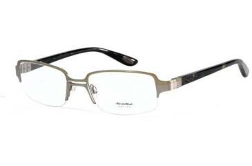 Bolle Optics Bastille Rx Prescription Eyeglasses