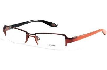 Bolle Optics Cannes Rx Prescription Eyeglasses