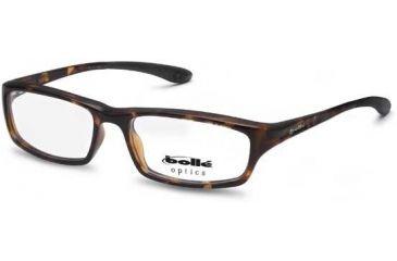 4df7b7a4a3 Bolle Optics Lille Rx Prescription Eyeglasses