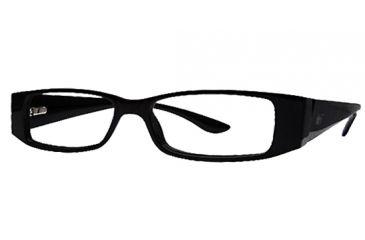Bolle Optics Louvres Eyeglasse Frame 70285