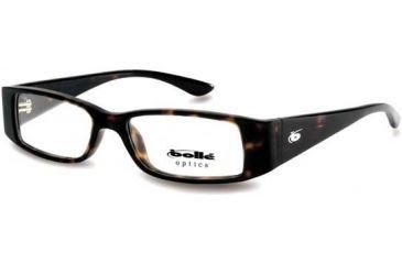 Bolle Optics Louvres Rx Prescription Eyeglasses
