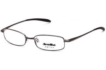 Bolle Optics Marnaz Rx Prescription Eyeglasses