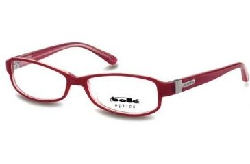 Bolle Optics Matignon Rx Prescription Eyeglasses