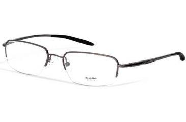 Bolle Optics Megeve Rx Prescription Eyeglasses