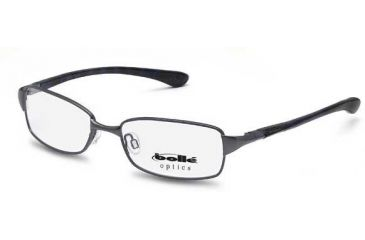 Bolle Optics Trianon Rx Prescription Eyeglasses