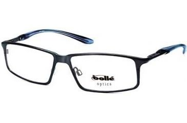 Bolle Optics Trocadero Rx Prescription Eyeglasses