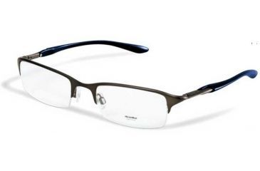 Bolle Optics Vendome Eyeglass Frames 70230