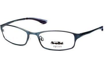 a52f1bcd7f9 Bolle Optics Versailles Rx Prescription Eyeglasses