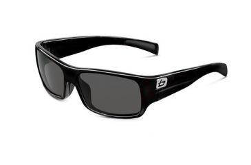 6afe73e53b0 Bolle Sports Oscar Sun Glasses